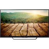 TVs price comparison Sony Bravia KD-65XD7504B