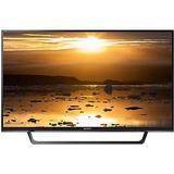 TVs price comparison Sony FWD-32WE615