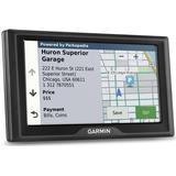 Sat Navs price comparison Garmin Drive 61 LMT-S