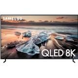7680x4320 (8K) TVs price comparison Samsung QE55Q950