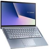 Laptops price comparison ASUS ZenBook 14 UX431FA-AN001T