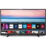 3840x2160 (4K Ultra HD) TVs price comparison TCL 43EP660