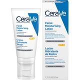Sun Protection Face CeraVe Facial Moisturising Lotion SPF25 52ml
