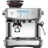 Espresso Machine Espresso Machine price comparison Sage The Barista Pro