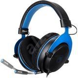 Headphones and Gaming Headsets price comparison Sades SA-723