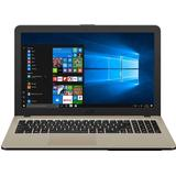 Laptops price comparison ASUS VivoBook X540MA-GO231T