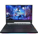 "32GB Laptops price comparison ASUS ROG Strix SCAR III G531GW-AZ055R 15.6"""