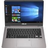 Windows Laptops price comparison ASUS ZenBook UX410UA-GV183T