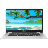 Google Chrome OS Laptops price comparison ASUS Chromebook C523NA-BR0067 15.6""