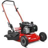Lawn Mowers price comparison Weibang Virtue 46 SM Petrol Powered Mower