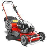 Lawn Mowers price comparison Weibang Virtue 53 SV Petrol Powered Mower