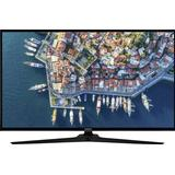 LED TVs price comparison Hitachi F40E4000