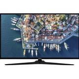 LED TVs price comparison Hitachi F43E4000