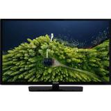 LED TVs price comparison Hitachi H32E1000