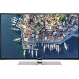 LED TVs price comparison Hitachi F32L4001