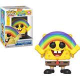 SpongeBob SquarePants Toys price comparison Funko Pop! Animation Spongebob Squarepants
