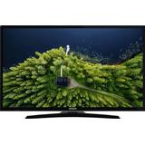 LED TVs price comparison Hitachi H32E2000