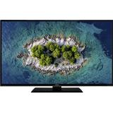 LED TVs price comparison Hitachi U49K6000