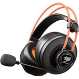 Headphones and Gaming Headsets price comparison Cougar IMMERSA TI