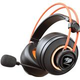 Headphones and Gaming Headsets price comparison Cougar IMMERSA Pro TI
