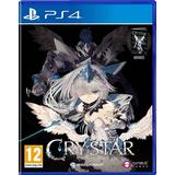 PlayStation 4 Games price comparison Crystar