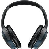 Wireless Headphones and Gaming Headsets price comparison Bose SoundLink AE 2