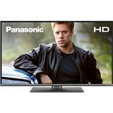 1280x720 (HD Ready) - LED TVs price comparison Panasonic TX-32GS352B