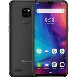 Sim Free Mobile Phones UleFone Note 7P 32GB Dual SIM