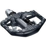Combi Pedal SHIMANO PD-EH500 Combi Pedal