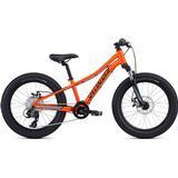 Bikes Specialized Riprock 20 2020 Kids
