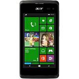 Sim Free Mobile Phones Acer Liquid M220 plus Dual SIM