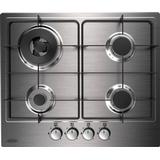 Gas Cooktop Belling GHU602GC