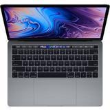 4 Laptops price comparison Apple MacBook Pro Touch Bar 2.3GHz 16GB 1TB SSD Intel Iris Plus 655
