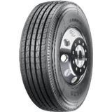 All Season Tyres price comparison RoadX RT785 205/75 R17.5 124/122L 14PR