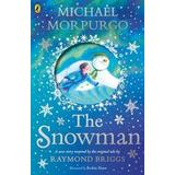 The snowman Books The Snowman (Paperback, 2019)
