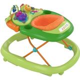 Baby Walker Chair Chicco Walky Talky