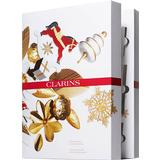 Advent Calender price comparison Clarins 24-Day Advent Calendar