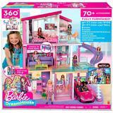 Doll House price comparison Mattel Barbie DreamHouse