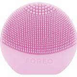 Face Brush price comparison Foreo LUNA Play Pearl Pink