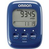 Activity Clips price comparison Omron Walking Style IV