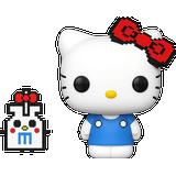 Hello Kitty Toys Funko Pop! Hello Kitty 43464