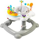 Baby Walker Chair Best Time Toys Multifunction Activity Center