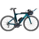 Liv avow advanced Bikes Liv Avow Advanced Pro 2020 Female