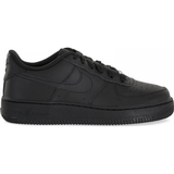 Air force 1 Children's Shoes price comparison Nike Air Force 1 GS - Black