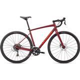 Bikes Specialized Diverge E5 Gravel 2020 Unisex
