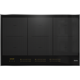 Induction Cooktop Miele KM 7575 FR