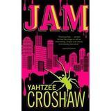 Yahtzee Books Jam