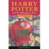 Books price comparison Harry Potter and the Philosopher's Stone (Book 1)