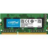 Crucial DDR3L 1600MHz 8GB (CT102464BF160B)