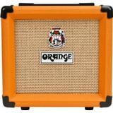 Instrument Amplifiers Orange PPC108